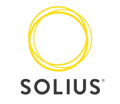 solius-nest-lockup_yellow.jpg